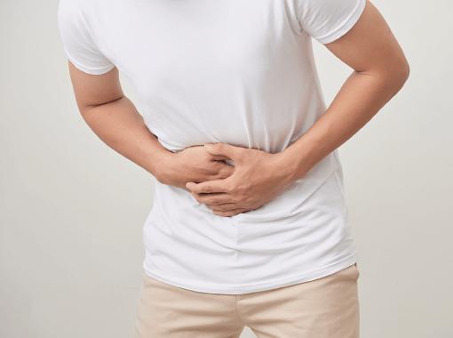 消化器疾患(消化管・肝胆膵)